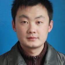 Hcu User Profile
