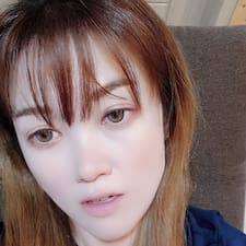 Jiso User Profile