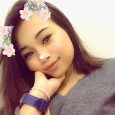 Profil korisnika Shakyrah