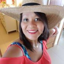 Profilo utente di Rosalina