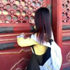 Yaling User Profile