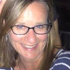 Beth - Uživatelský profil