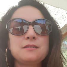 Paula Brukerprofil