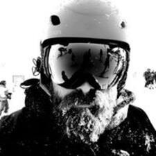 Jón Hrólfur User Profile