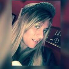 Maria Cecilia User Profile