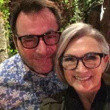 James And Arlene - Uživatelský profil