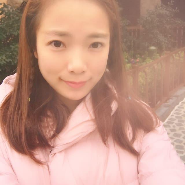 Profil korisnika 俞漫