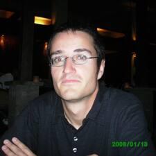 Sebastien Kullanıcı Profili