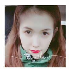 Profilo utente di 夏慧