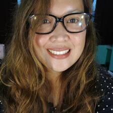 Profil utilisateur de Norie Ghay