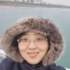 Chang - Profil Użytkownika