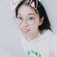 Profil utilisateur de 志凡
