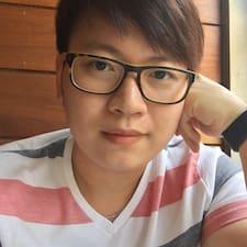 Zaw User Profile
