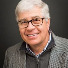Jim Kullanıcı Profili