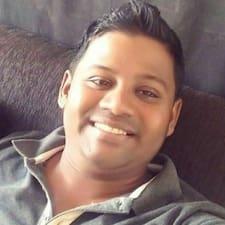 Μάθετε περισσότερα για τον/την Prabhath