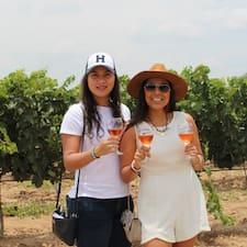 Paola & Karen