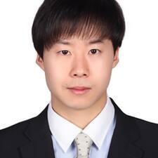 Nutzerprofil von 晓旭