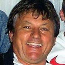 Karl Brugerprofil