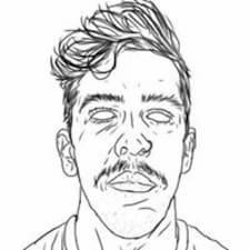 Profilo utente di Nolan