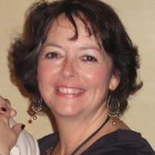 Sandra & Kevan User Profile