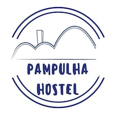 Nutzerprofil von Pampulha