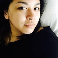 Aprilia User Profile