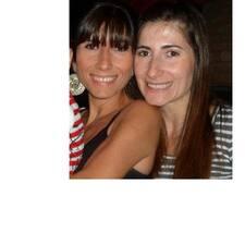 Laura & Adriana Kullanıcı Profili