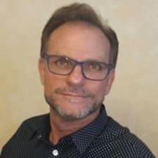 Jean-François Kullanıcı Profili