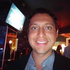 Carlos ברשימת המארחים המצטיינים