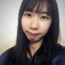 Nutzerprofil von 东晓
