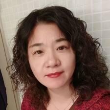 榴莲 User Profile