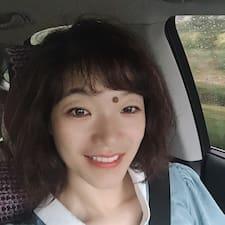 红翠 Kullanıcı Profili