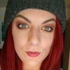 Profil korisnika Jamie