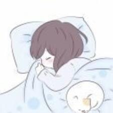 Profil utilisateur de 曹小葵