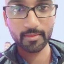 Amit - Profil Użytkownika