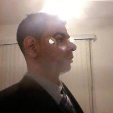 Kareem User Profile
