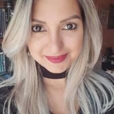 Profil korisnika Bruna Felix