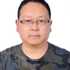 晓华님의 사용자 프로필