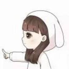 Perfil do usuário de 开心丫丫杨