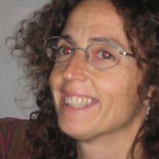 Miriam님의 사용자 프로필