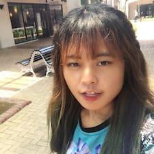Wan - Profil Użytkownika