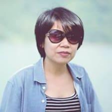 Binh TT Kullanıcı Profili