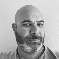 Michalis User Profile