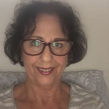 Jan User Profile