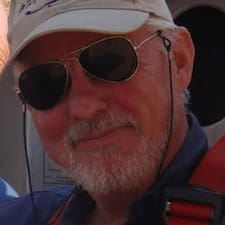 Charles Brugerprofil