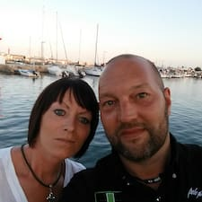 Nils Und Anika Brukerprofil