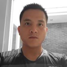 Profilo utente di Souksangkhom