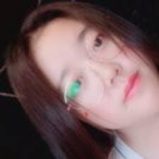 Profil utilisateur de 今非 熹比【dzc新品火热招商中】