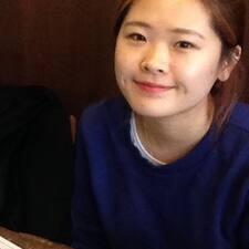 Jeong-Im님의 사용자 프로필