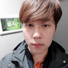 성선님의 사용자 프로필